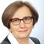 Barbara Charczuk