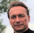 Krzysztof Krupa