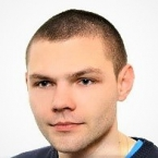 Grzegorz Małek