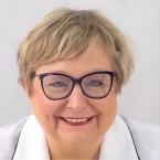 Elżbieta Straszak
