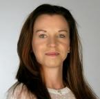 Renata Maciejewska
