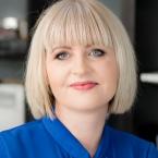 Joanna Pomagruk