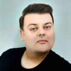 Piotr Dzwoniarek