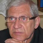 Edward Jakubowicz