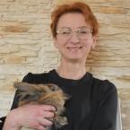 Marta Pasierb